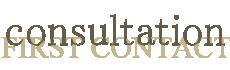 title_consultation