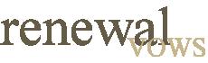 title_renewal